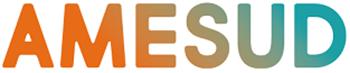 AMESUD_logo